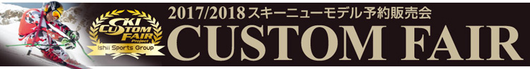 custom_2017-2018